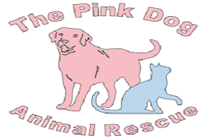 The Pink Dog Animal Rescue